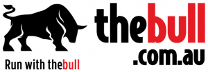 24 May 21 – TheBull.com.au – Buy, Hold, Sell