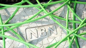 Winners and losers from the NBN fibre push