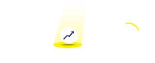 spotee-connect