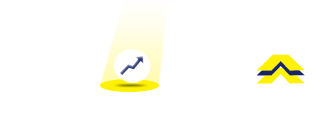 spotee-consulting
